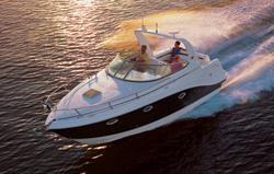 Rinker Cruiser 280 EC
