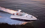 Cruiser 350 EC